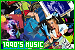 Music of the 1990s