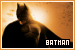 Batman Series: Batman/Bruce Wayne