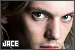 The Mortal Instruments: Jace Wayland