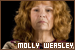 Harry Potter: Molly Weasley