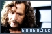 Harry Potter: Sirius Black